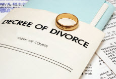 Call Richardson Appraisal Service to order appraisals pertaining to Sumner divorces